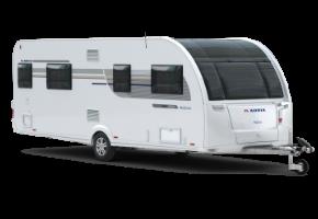 kisspng-adria-mobil-caravan-campervans-united-kingdom-knau-caravan-5af1ddbbdec450.0773816215258003799125