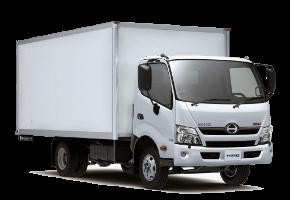 kisspng-hino-motors-car-toyota-van-hino-dutro-truck-5acdfe30de6d89.0690286715234493929111
