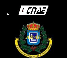 logos_transparentes